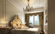 Classic Bedroom Design  11 Decor Ideas