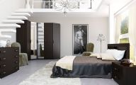 Classic Bedroom Design  12 Renovation Ideas