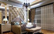 Classic Bedroom Design  13 Design Ideas