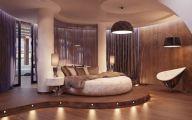 Classic Bedroom Design  14 Arrangement