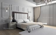 Classic Bedroom Design  17 Decoration Inspiration