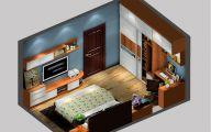 Classic Bedroom Design  18 Decor Ideas