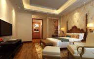 Classic Bedroom Design  19 Inspiration