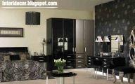 Classic Bedroom Design  2 Inspiration