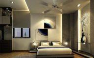 Classic Bedroom Design  20 Home Ideas