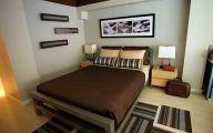Classic Bedroom Design  22 Architecture