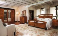 Classic Bedroom Design  4 Renovation Ideas