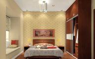 Classic Bedroom Design  5 Arrangement