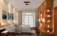Classic Bedroom Design  7 Home Ideas