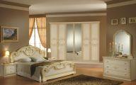 Classic Bedroom Design  8 Designs