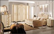 Classic Bedroom Ideas  13 Decor Ideas
