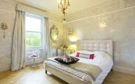 Classic Bedroom Ideas  16 Inspiring Design