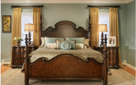 Classic Bedroom Ideas  21 Decoration Idea