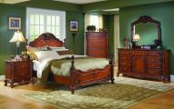 Classic Bedroom Ideas  3 Inspiring Design
