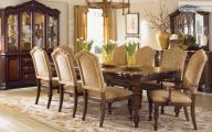 Classic Dining Room  80 Renovation Ideas
