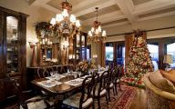 Classic Dining Room Chandeliers  10 Ideas