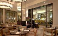 Classic Dining Room Design  3 Architecture