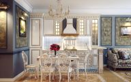 Classic Dining Room Design Ideas  10 Home Ideas