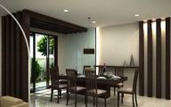 Classic Dining Room Design Ideas  11 Inspiring Design