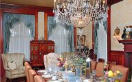 Classic Dining Room Design Ideas  12 Renovation Ideas