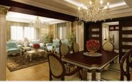 Classic Dining Room Design Ideas  14 Design Ideas