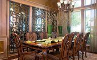 Classic Dining Room Design Ideas  4 Decoration Inspiration