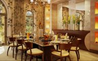 Classic Dining Room Design Ideas  6 Decoration Idea