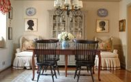 Classic Dining Room Design Ideas  8 Home Ideas