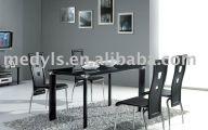 Classic Dining Room Furniture  10 Decoration Idea