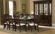 Classic Dining Room Furniture  15 Decoration Inspiration