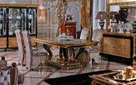 Classic Dining Room Furniture  21 Renovation Ideas