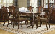 Classic Dining Room Furniture  22 Design Ideas