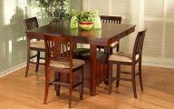 Classic Dining Room Furniture  5 Decoration Idea