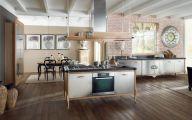 Classic Kitchen Design  13 Decor Ideas