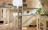 Classic Kitchen Design  15 Designs