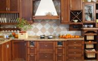 Classic Kitchen Design  31 Renovation Ideas