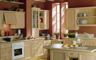 Classic Kitchen Design  6 Inspiring Design