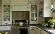 Classic Kitchen Design Cincinnati  10 Decor Ideas