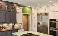 Classic Kitchen Design Cincinnati  11 Ideas