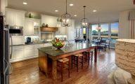 Classic Kitchen Design Cincinnati  12 Inspiring Design