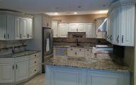 Classic Kitchen Design Cincinnati  12 Renovation Ideas