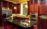 Classic Kitchen Design Cincinnati  2 Arrangement