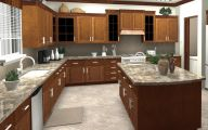 Classic Kitchen Design Cincinnati  23 Decor Ideas
