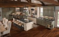Classic Kitchen Design Cincinnati  24 Decor Ideas