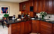 Classic Kitchen Design Cincinnati  25 Picture