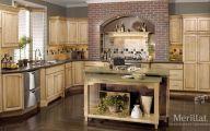 Classic Kitchen Design Cincinnati  26 Picture