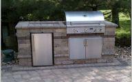 Classic Kitchen Design Cincinnati  28 Architecture