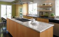 Classic Kitchen Design Cincinnati  29 Home Ideas