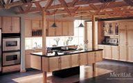 Classic Kitchen Design Cincinnati  30 Home Ideas