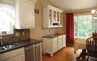 Classic Kitchen Design Cincinnati  31 Decor Ideas